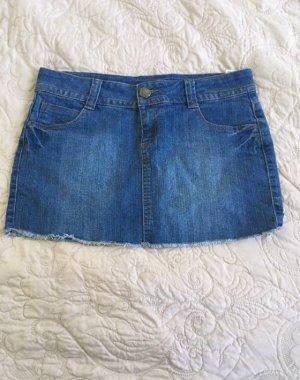 Tally Weijl Jupe en jeans multicolore
