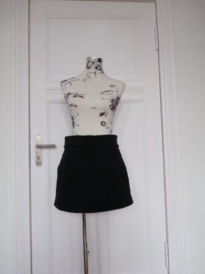 & other stories Skirt black
