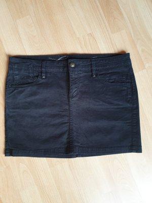 Minirock (Jeans) edc by esprite