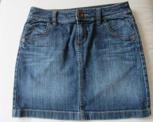 Minirock _ Jeans _ Esprit