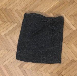 Minirock von IRO Größe S