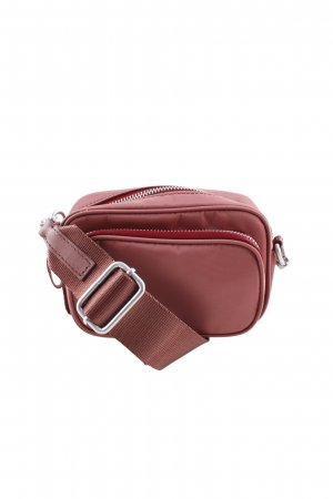 "Mini sac ""60 Bags"""