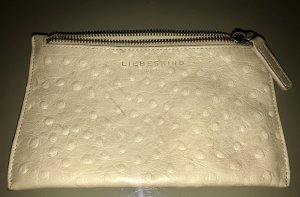 Liebeskind Berlin Mini Bag light brown