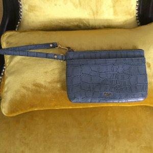 Lauren by Ralph Lauren Mini Bag multicolored leather