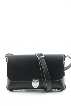 Mini Bag black casual look