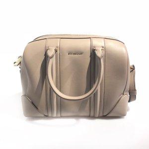 Mink Givenchy Shoulder Bag