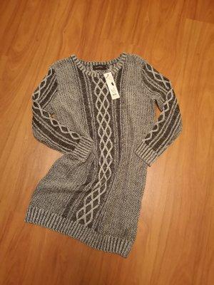 Minkpink Pullover Gr. S M NEU