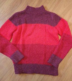 Minkpink Pullover Gr. S wNeu