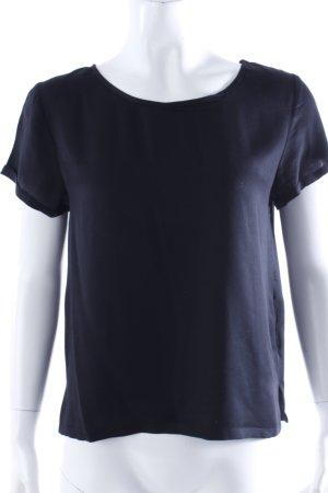 Minkpink Shirt schwarz Gr. 38