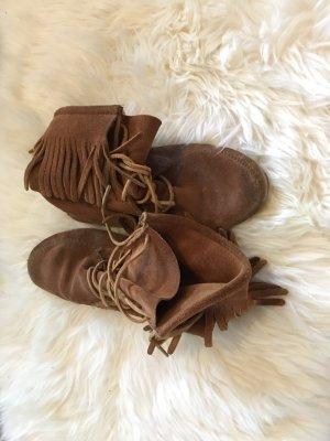 Minnetonka Boots Gr.39