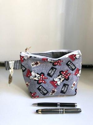 Minnie Maus Disney Tasche Neu Mickey Mouse gebraucht kaufen  Wird an jeden Ort in Österreich