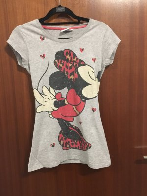 Minnie Maus Shirt