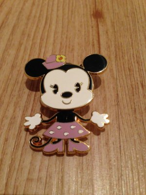 Minnie Mouse Anstecker