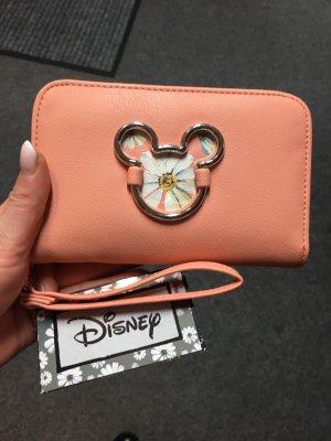 Minnie Mouse Börse