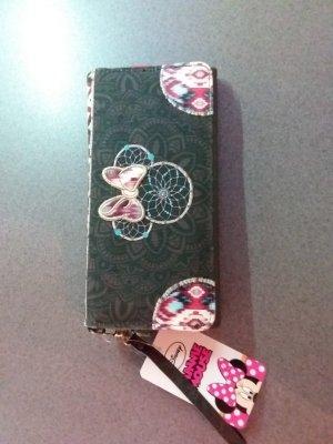 Minnie Mouse Geldbörse