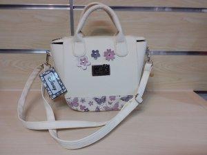 Minnie Mouse Handtasche