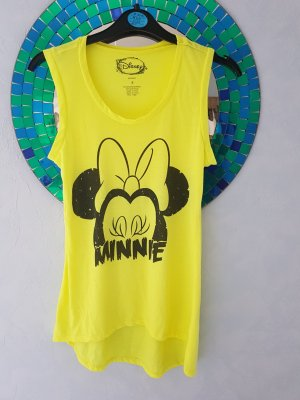 Minny Mouse T -Shirt