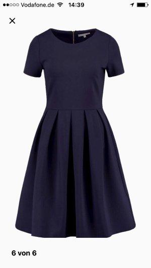 Mint&berry Dress dark blue
