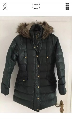 Mint & Berry Damen Mantel XL