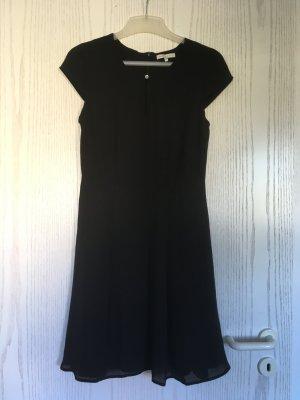 Mint&Berry elegantes Kleid ungetragen, 34