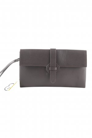 Mint&berry Handtasche schwarzbraun Elegant