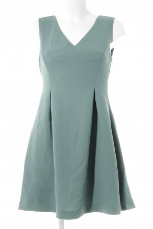 Mint&berry Jerseykleid mint Romantik-Look