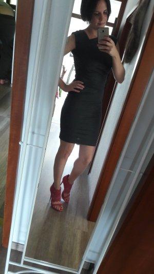 Mint&Berry Kleid Etuikleid Minikleid Bodycon 36 S