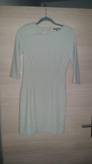 Mint&berry kurzes Kleid