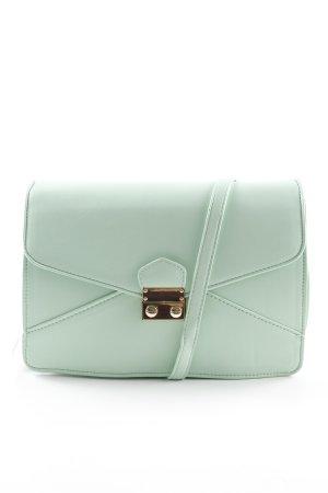 Mint&berry Minitasche mehrfarbig Elegant