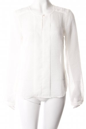 Mint&berry Slip-over blouse wit Polyester