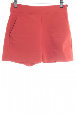 Mint&berry Shorts rot Casual-Look