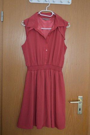 mint & berry Sommerkleid in Größe L