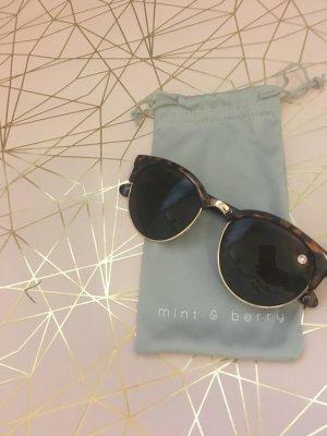 Mint&Berry Sonnenbrille