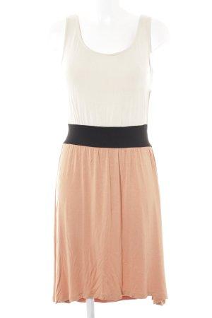 Mint&berry Strandkleid mehrfarbig Beach-Look