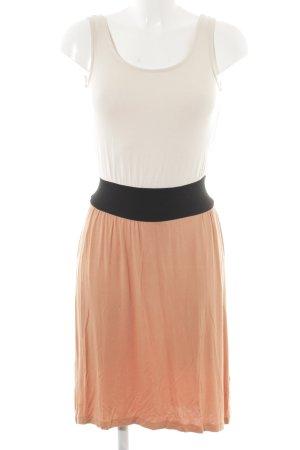 Mint&berry Trägerkleid mehrfarbig Street-Fashion-Look