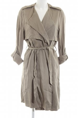 Mint&berry Trenchcoat khaki Casual-Look