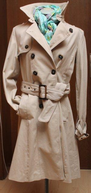 Mint & Berry Trenchcoat ♥ NEU♥ Gr.38