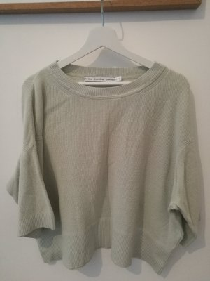 & other stories Sweater mint