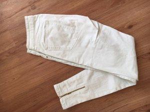 Mint Hellgrün Jeans Stretch 36 zara Hose