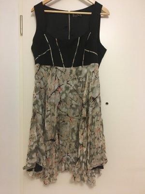 Mint Velvet Kleid | 14 UK | ausgefallen