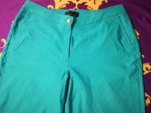 Alfredo Pauly 7/8 Length Trousers mint