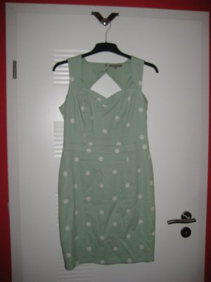 mint berry kleider g nstig kaufen second hand m dchenflohmarkt. Black Bedroom Furniture Sets. Home Design Ideas