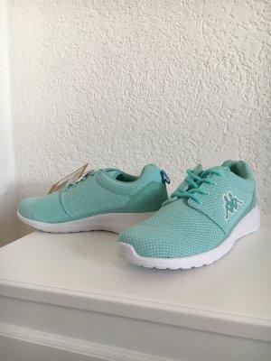 Kappa Sneaker multicolore