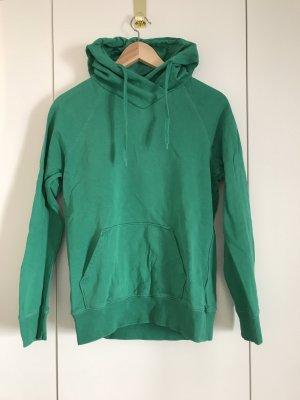 Mintgrüner Sweater von H&M