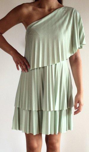 Mintgrünes Kleid von ASOS