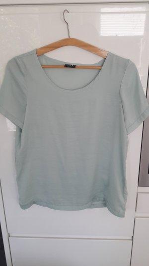 Vila T-Shirt mint
