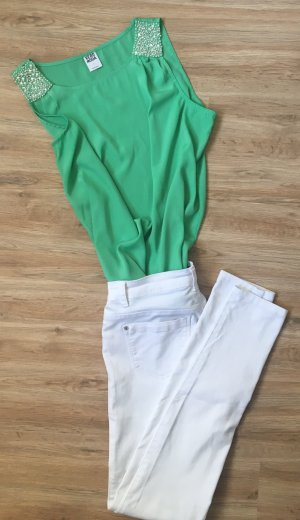 Mintshirt