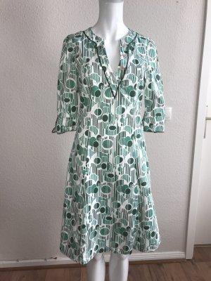Minus Copenhagen Kleid danish Design Sommerkleid S 36 Baumwolle - stretch