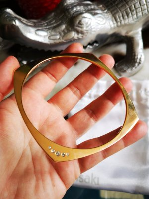 Misaki Armband