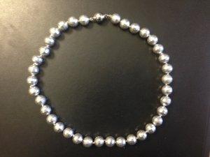 Misaki Kette Sirius Pearls